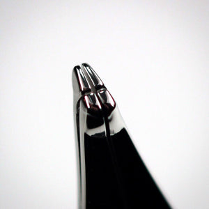 Talon Double Stacked Nib