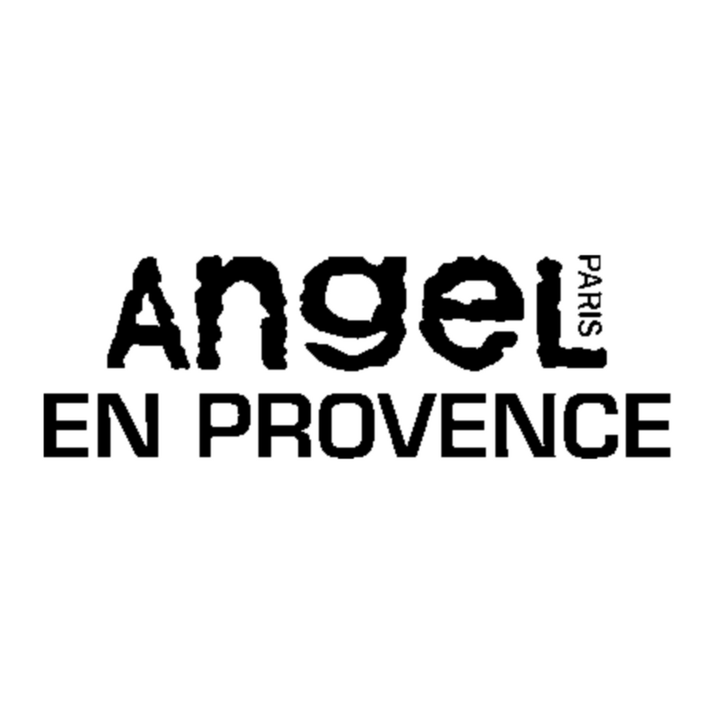 Angel en Provence Hair products