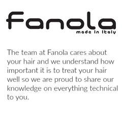 Fanola Hair Products