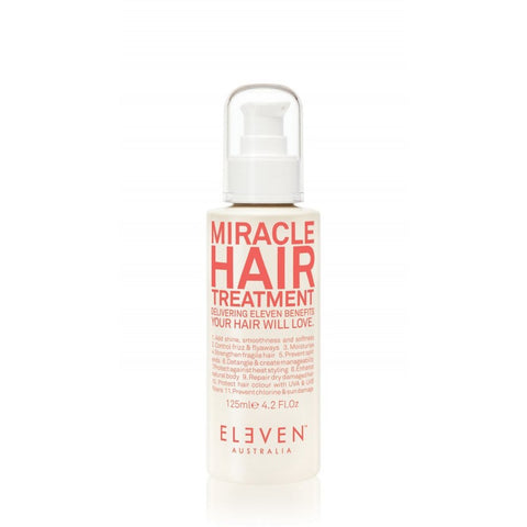 Eleven Miracle Treatment Spray