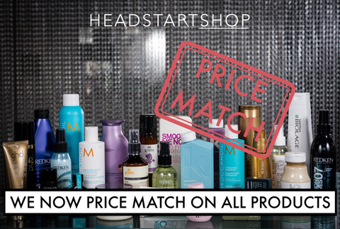 We price match Any Product