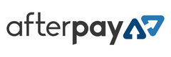 Pay By Afterpay
