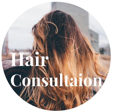 Fill Out Our Free Consultation Form