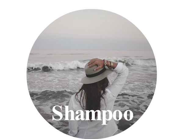 Shampoo Hair Products Online Headstart Nz Tagged Angel