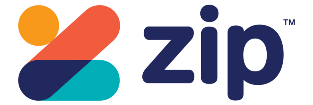 Pay by Zip
