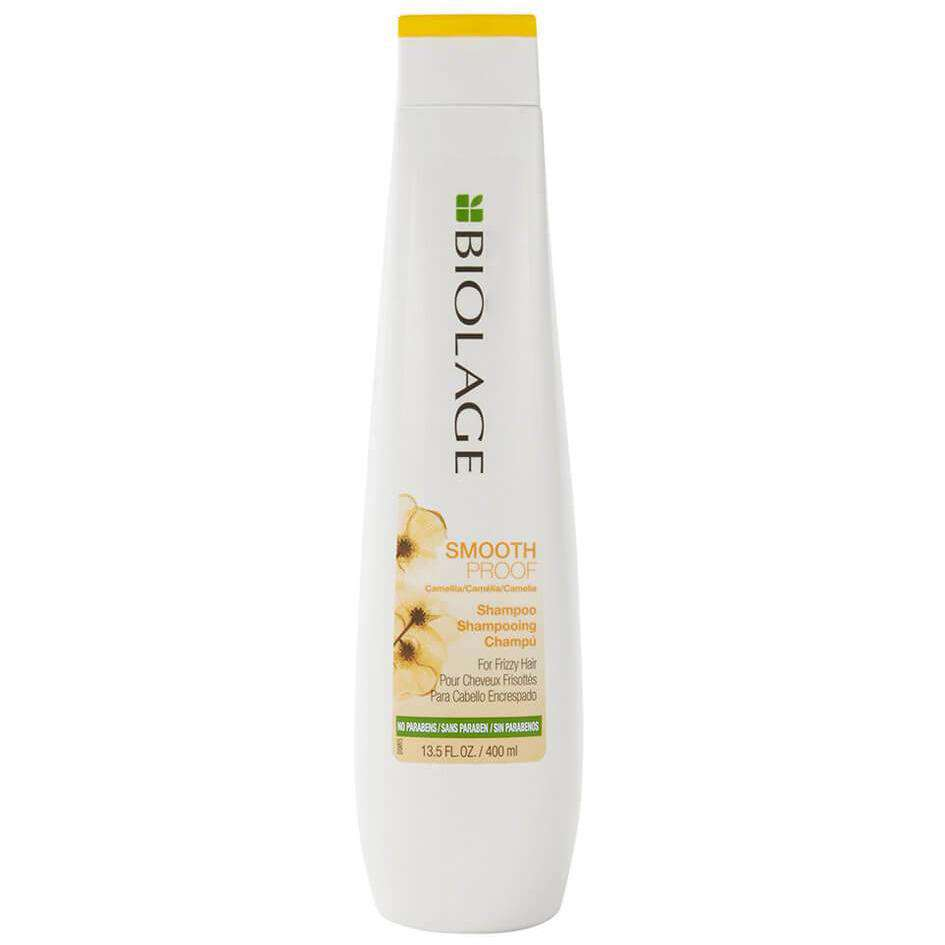 [headstart]:Matrix Biolage Smoothproof Shampoo 400ml