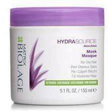 Matrix Biolage Hydrasource Mask 150ml - Headstart