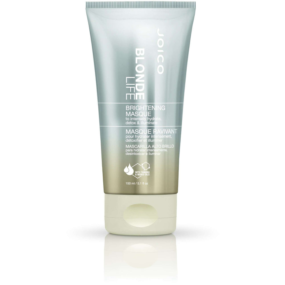 Joico Blonde Life Brightening Masque 150ml