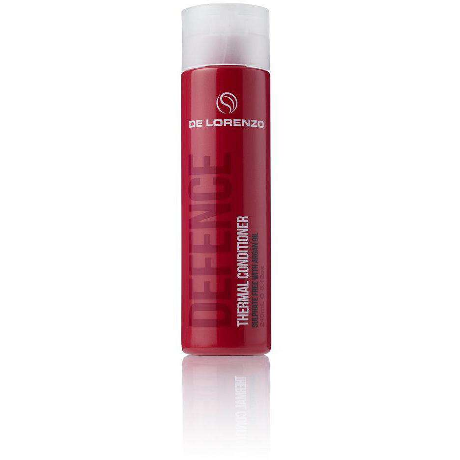 De Lorenzo Defence Thermal Conditioner 240ml - Headstart