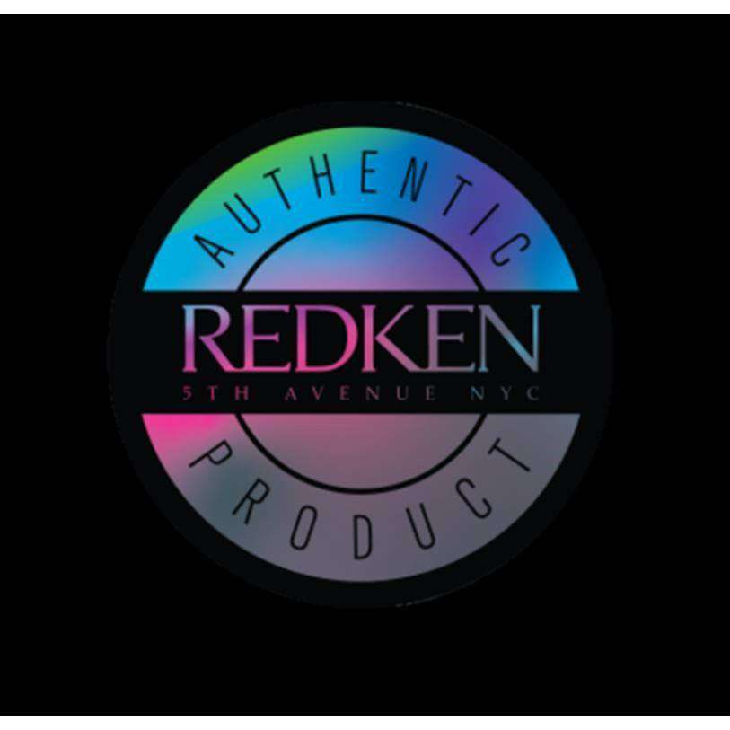 Redken Mess Around 10 - Disrupting Cream Paste 50ml - Headstart