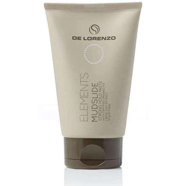 De Lorenzo Elements Mudslide Shine Paste 100g