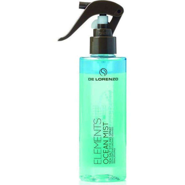 [headstart]:De Lorenzo Elements Ocean Mist 200ml