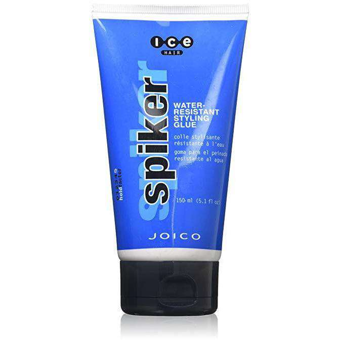 Joico ICE Spiker 150ml