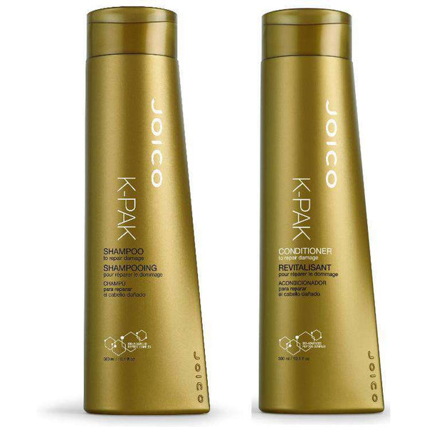 Buy Joico Hair Care Products Online | Headstart NZ – Tagged