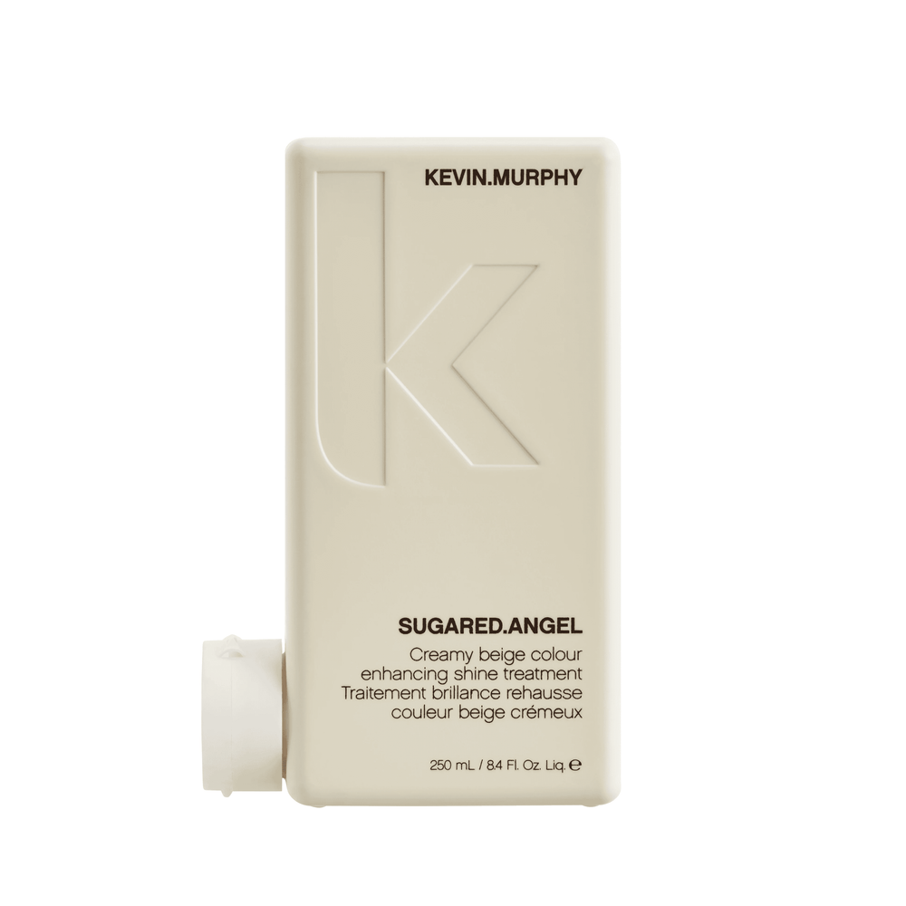 Kevin Murphy Sugared Angel Treatment 250ml - Headstart