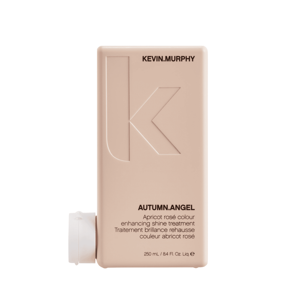 Kevin Murphy Autumn Angel Treatment 250ml