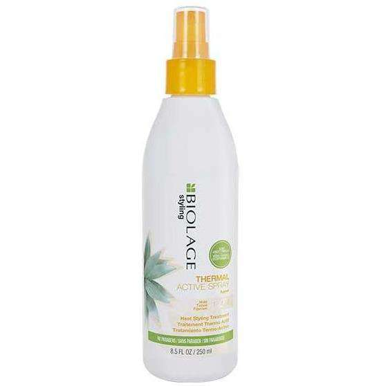Matrix Biolage Thermal Active Setting Spray 250ml