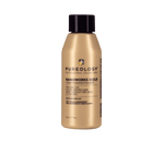 Pureology Nanoworks Gold Conditioner 50ml