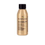 Pureology Nanoworks Gold Shampoo 50 ml