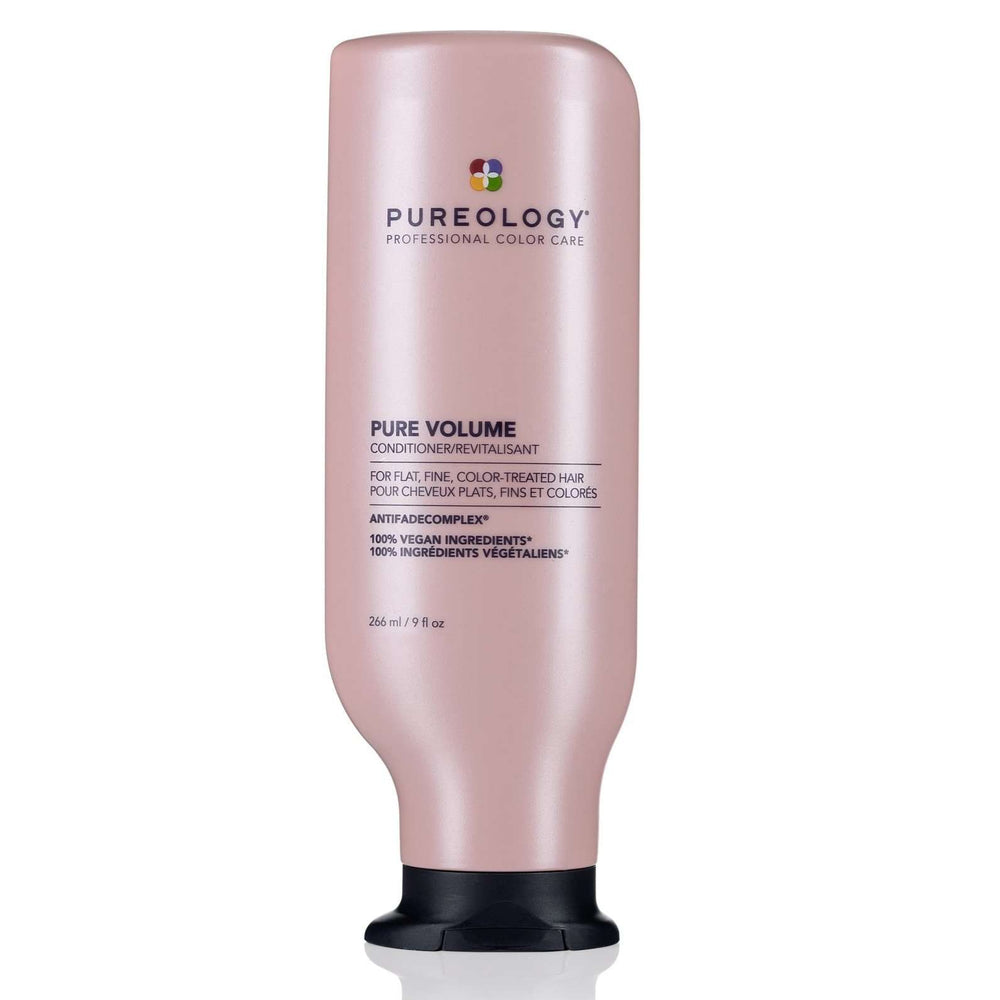 Pureology Pure Volume Conditioner 266ml - Headstart