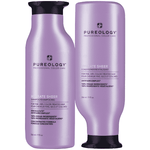 [headstart]:Pureology Hydrate Sheer Shampoo & Conditioner Duo