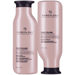Pureology Pure Volume Shampoo & Conditioner Duo