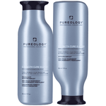 Pureology Strength Cure Blonde Shampoo & Conditioner Duo