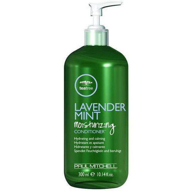Paul Mitchell Tea Tree Lavender Mint Moisturizing Conditioner 300ml - Headstart