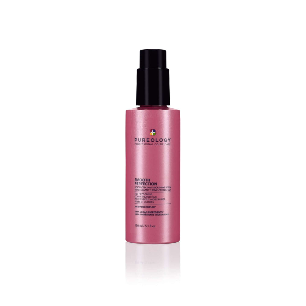 Pureology Smooth Perfection Frizz Fight Serum 150ml