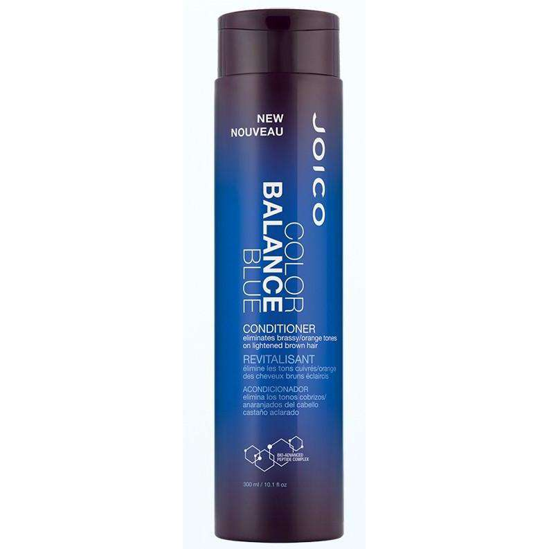 Joico Colour Balance Blue Conditioner 300ml