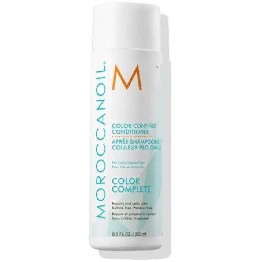 Moroccanoil Colour Continue Conditioner 250ml - Headstart