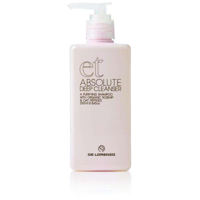 De Lorenzo Essential Treatment Absolute Deep Cleanser 250ml