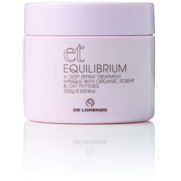 De Lorenzo Essential Treatment Equilibrium 250g