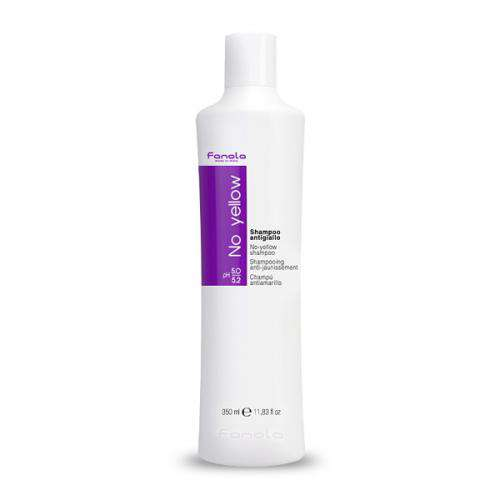 [headstart]:Fanola No Yellow Shampoo 350ml