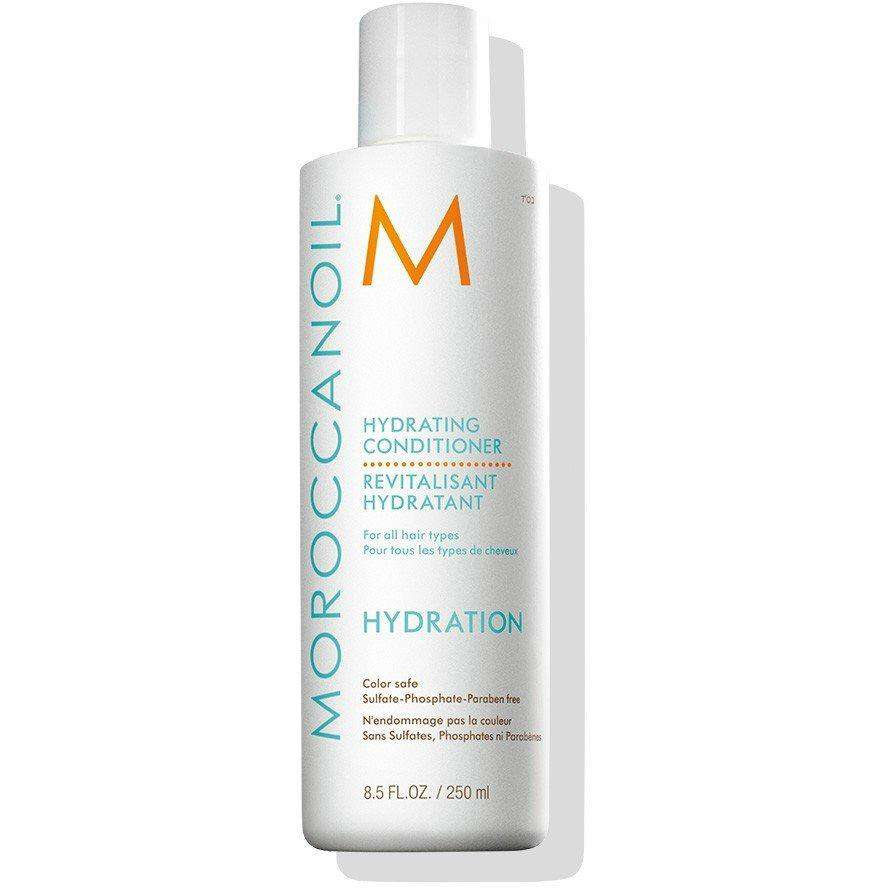 Moroccanoil Hydrating Conditioner 250ml - Headstart