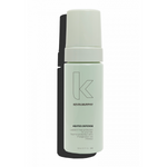 Kevin Murphy Heated Defense Leave In Heat Protectant Spray 150 ml