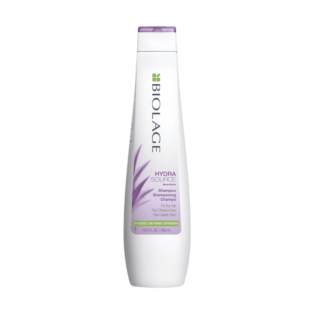 [headstart]:Matrix Biolage Hydrasource Shampoo 400ml