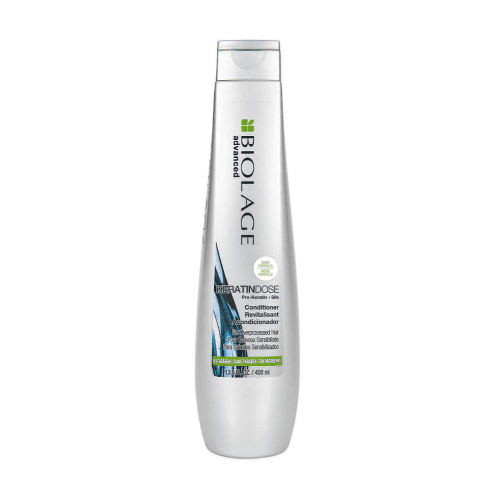 [headstart]:Matrix Biolage Keratindose Conditioner 400ml
