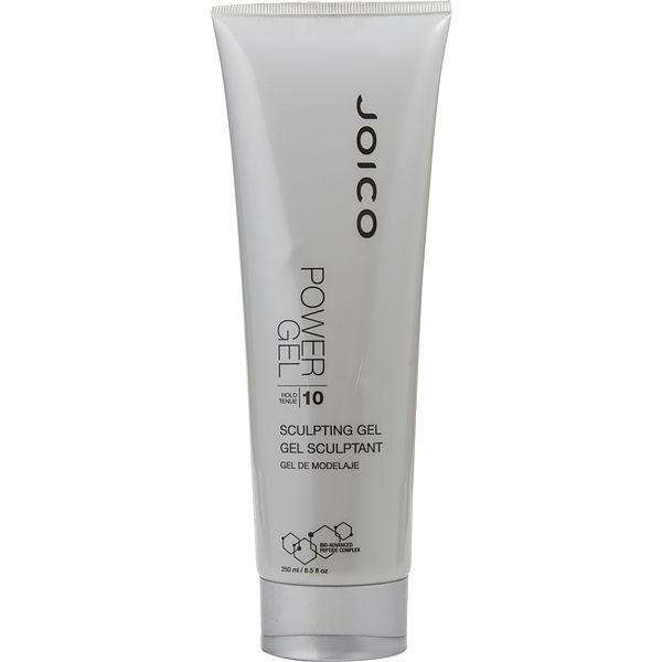 Joico Power Gel Sculpting Gel 250ml - Headstart