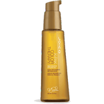 Joico K-PAK Colour Therapy Restorative Styling Oil 100ml