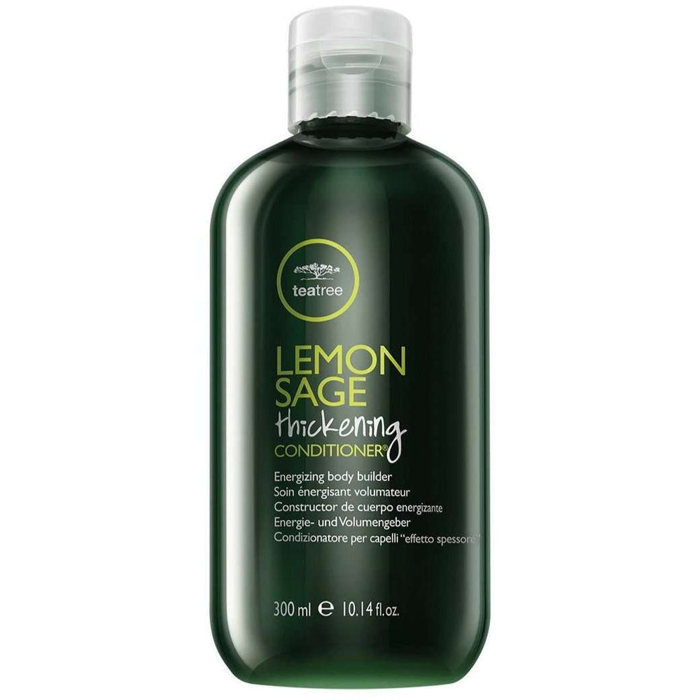 Paul Mitchell Tea Tree Lemon Sage Thickening Conditioner 300ml - Headstart