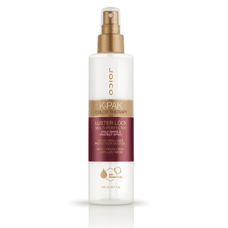 Joico K-PAK Luster Lock Multi Perfector Spray 200ml