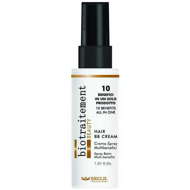 Brelil Biotraitement Hair BB Cream Mini 30ml