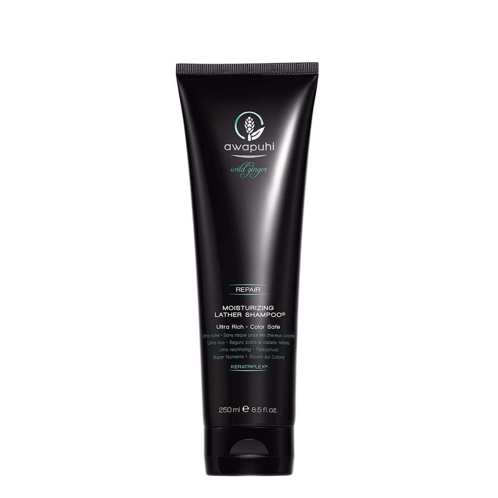 Paul Mitchell Awapuhi Moisturizing Shampoo 250ml - Headstart