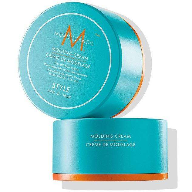 Moroccanoil Molding Cream 100ml - Headstart