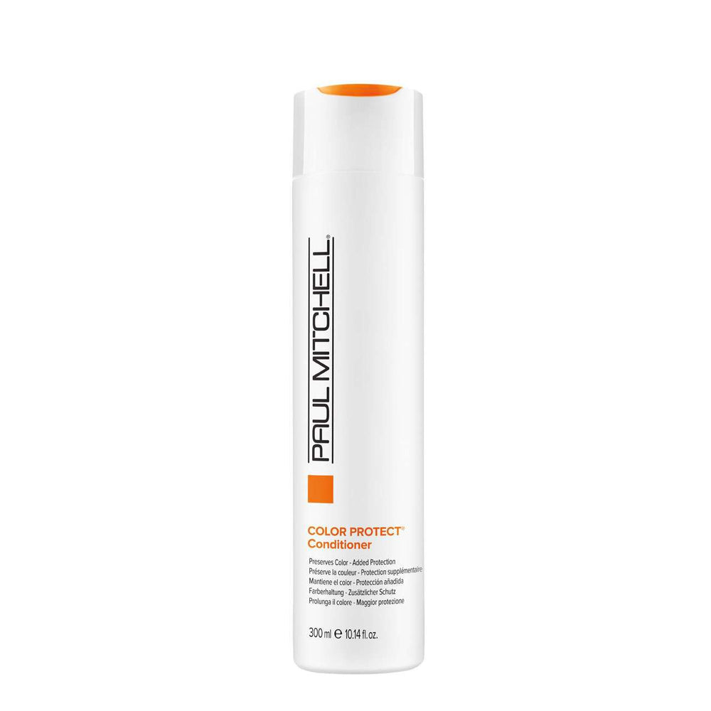 Paul Mitchell Colour Protect Conditioner 300ml - Headstart