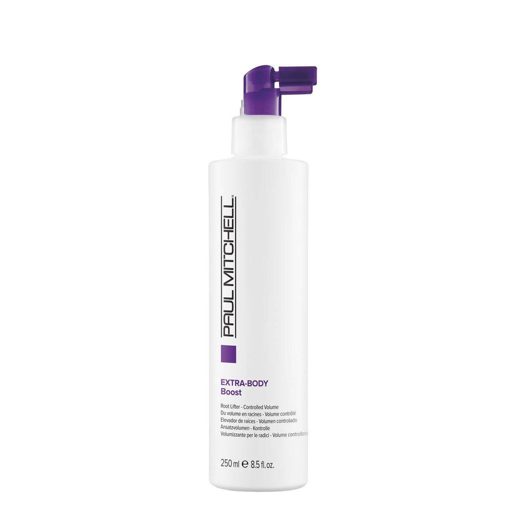 Paul Mitchell Extra Body Daily Boost 250ml - Headstart