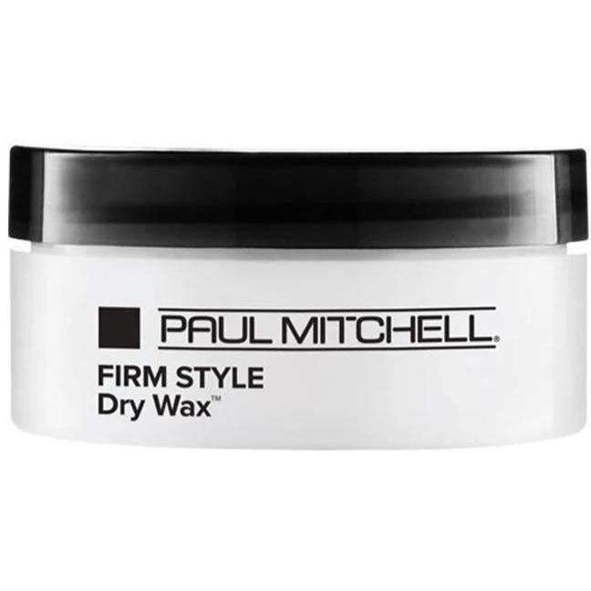 Paul Mitchell Firm Style Dry Wax 50ml - Headstart