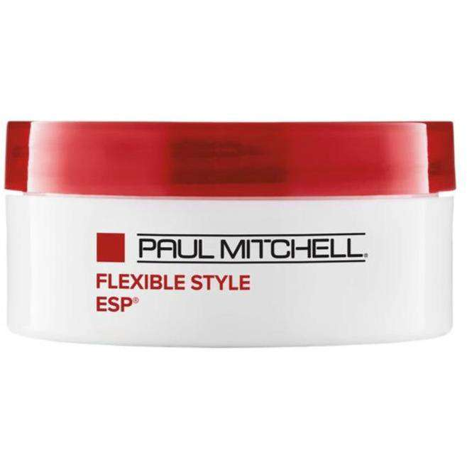 Paul Mitchell Flexible Style Elastic Shaping Paste 50ml - Headstart