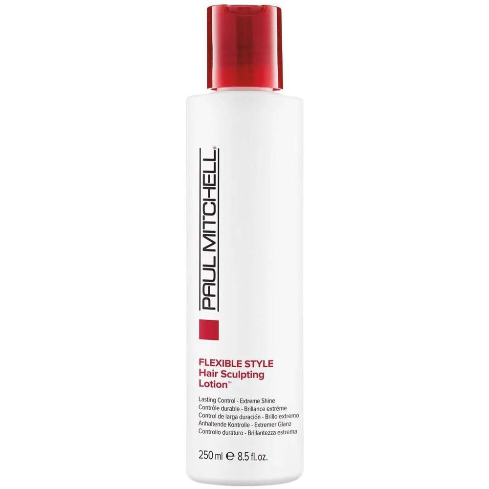 Paul Mitchell Flexible Style Hair Sculpting Lotion 250ml - Headstart